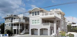 Beach Haven Nj House Rentals - beach house realty llc lbi homes for sale