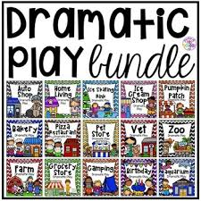 drama teaching resources lesson plans teachers pay teachers