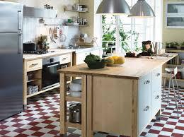 meuble central cuisine une cuisine conviviale le journal de la maison