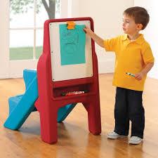 step 2 easel desk buy step2 art easel desk delivered by shahaleel توصيل taw9eel com