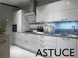 la cuisine pas chere einfach renovation cuisine pas cher cuisines chers meuble armoire de