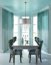 Valspar Paint Colors by Valspar Paint Colors For Living Room Grey Best Ideas About On