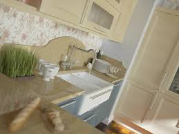 Traditional Kitchen Faucets Kitchen Luxurious Traditional Kitchen Design Ideas Separate