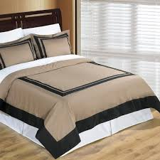 Xl Twin Duvet Covers Bedding 89 Best Twin Xl Coverlet Quilts And Duvet Cover Sets For College