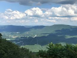 West Virginia mountains images I am thankful for the west virginia mountains JPG