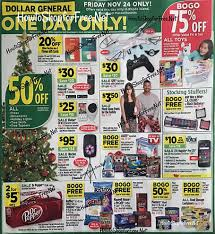 dollar general black friday 2017 ad scan deals and sales coupons