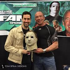 trick or treat studios announces 1975 capt kirk mask for 2017