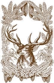 deer graphics free download clip art free clip art on