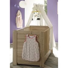chambre compléte bébé carlotta chambre bébé complète 3 pièces comparer avec