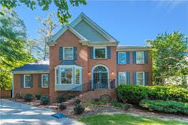 Rock And Brick Combinations Victor by Pine Hills Subdivision Homes For Sale Atlanta Georgia Pine