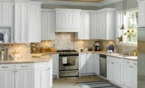 Kitchen  Excellent Kitchen Doors Lancashire Dreadful Kitchen - Kitchen cabinet doors prices