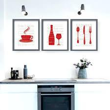 Wall Art For Kitchen Ideas Wall Ideas Wall Art For Kitchen Uk Wall Art For Kitchen