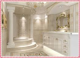 luxury bathroom decorating ideas luxury bathroom decoration 2016 luxury bathroom decorating