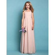 jr bridesmaids dresses 11 best jr bridesmaid dresses images on junior