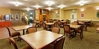 alderwood mall thanksgiving hours holiday inn express u0026 suites everett hotel by ihg