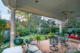 memphis patio heater 7155 bell manor cv germantown tn 38138 crye leike