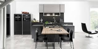 poggenpohl german kitchens u2014 german kitchens limited