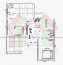 75 square meters to feet square meter house plans home furniture design kitchenagenda com