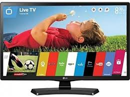 black friday or cyber monday for tv cyber monday 2016 deals lg web os smart tv selling for just 140