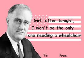 sherlock valentines day cards presidential s day cards album on imgur