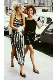 the best of 80s fashion vintage 80s and fashion trends