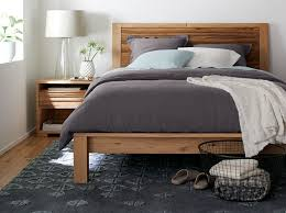 About Our Quality Furniture Crate And Barrel - Crate and barrel bedroom furniture