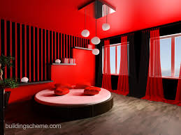 Young Adults Bedroom Decorating Ideas Bedroom Red Modern Japanese Bedroom Decorating Ideas For Young