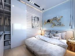 Small Bedroom by A Super Small 40 Square Meter Home Architecture U0026 Design