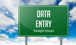 Data Entry Clerk Job Description For Resume by Data Entry Resume Sample