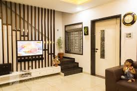Interior Designer In Surat Living Room Interior Surat Pritesh Mori