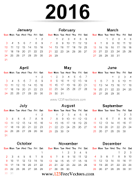 printable art calendar 2015 2016 calendar printable free calendars planners pinterest