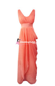 plus size coral dress for wedding apricot bridesmaid dresses coral bridesmaid dresses style