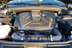 diesel jeep grand cherokee review 2014 jeep grand cherokee limited 4 4 diesel car reviews