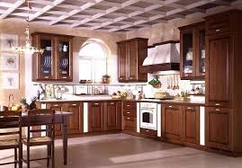 new solid wood kitchen cabinets modern house solid wood kitchen cabinet oak door desain