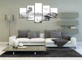 popular modular homes china buy cheap modular homes china lots modular homes china