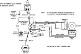 suzuki x4 125 wiring diagram wiring diagram