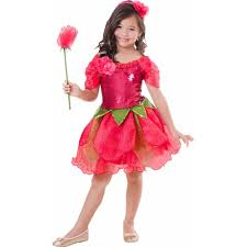 Flower Child Halloween Costume Flower Costumes Men Women Kids Parties Costume