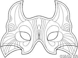 1105 carnaval entroido images carnivals masks