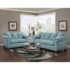 Blue Living Room Set Blue Living Room Sets You Ll Wayfair