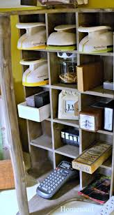 48 best art supply storage images on pinterest diy crafts and home