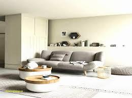 renover un canapé résultat supérieur renover un canapé en tissu impressionnant