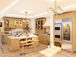 european kitchen design ideas video and photos madlonsbigbear com