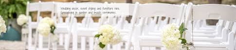 Wedding Roll Out Carpet Aisle Decorations Aisle Runners Wedding Decor Event Hire