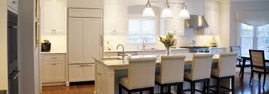 kitchen design ideas houzz kitchen houzz small white kitchens apartment modern contemporary