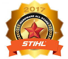 stihl hardware all stars r i s c vt hbs dealer