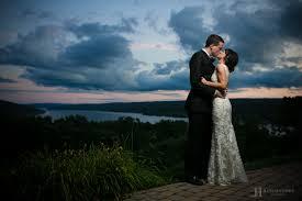 photographers rochester ny esperanza mansion wedding fingerlakes wedding photographer