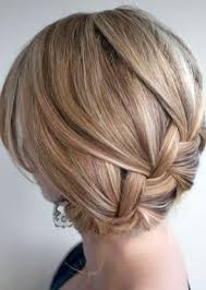 images of braids with french roll hairstyle 419c7f5eef4eff5b1e02081ab9d68c7f jpg 272 383 pixels peinados