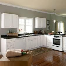 kitchen cabinet remodeling ideas kitchen kitchen renovation kitchen reno design kitchen and