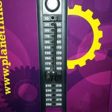 planet fitness 13 photos 12 reviews gyms 4637