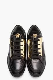 motorcycle booties 654 best men u0027s shoes images on pinterest men u0027s shoes shoes and